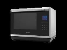 Panasonic Service Küchen- und Haushaltsgeräte