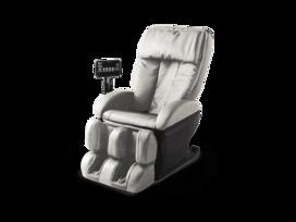 Panasonic Massagesessel